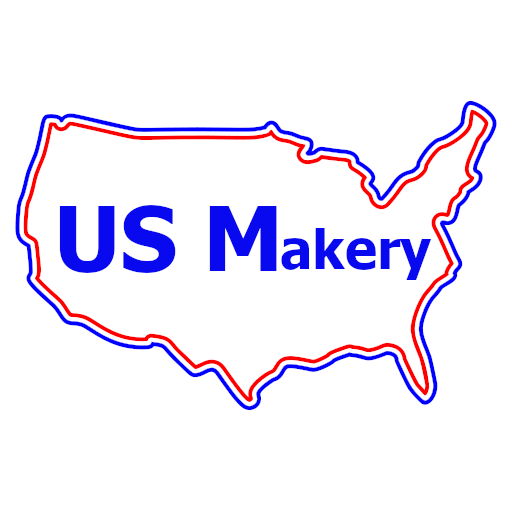 US Makery